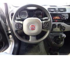 FIAT PANDA 1.2 LOUNGE 69CV - Napoli