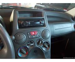 Fiat Panda 1.1 45mila km - Cuneo