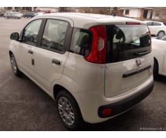 Fiat Panda 1.2 Easy 2016 - Cuneo
