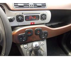 Fiat Panda Cross 1.3mjt 95cv con optional - Cuneo