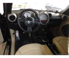 MINI COUNTRYMAN 1.6 COOPER S ALL4 AUTO - Napoli