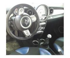 Mini Cooper 2 serie - Napoli