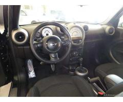 MINI COUNTRYMAN 1.6 COOPER S ALL4 AUTO - Napoli