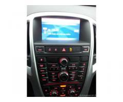 OPEL ASTRA J 2.0 cdti 160CV COSMO S - Introvabile - Abruzzo