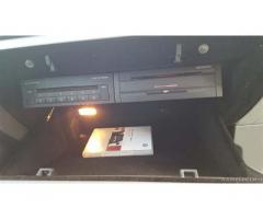 Volkswagen Phaeton 3.0TDI 240 DPF 4mot. tip. 5 postiStraful - Puglia