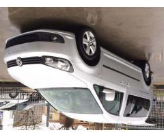 Volswagen Caddy/ touran Maxi TRASPORTO DISABILI - Catania