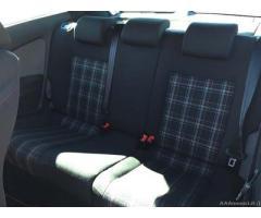 Volkswagen Polo GTI 1.4 TSI DSG 3 porte - Piemonte