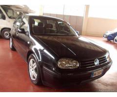 VW Golf 4 1.9 tdi - Cuneo