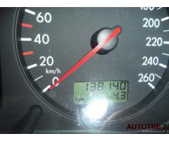 VOLKSWAGEN Golf 1.6 16V cat 5 porte Highline km 138000 - Piemonte