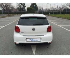 Volkswagen Polo GTI 1.4 TSI DSG 5 porte - Piemonte