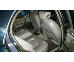 Lancia Thesis 2.4 JTD diesel - Brindisi