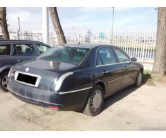 Lancia Thesis 3,0 2004 - Foggia