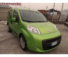 Fiat Qubo 1.3mjt 75cv - 2009 - Cuneo