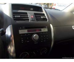 Fiat Sedici 1.9 mjt 4x4 con garanzia - Cuneo