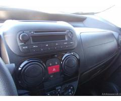 Fiat Qubo 1.3 Trekking - Cuneo