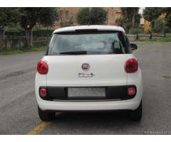 Fiat 500L 1.3 Multijet 85 CV Pop Star - Lazio