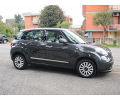 Fiat 500L 1.3 Multijet 85 CV Pop Star - Lazio