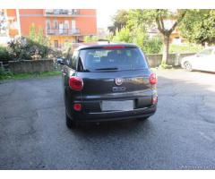 Fiat 500L Living 1.6 Multijet 105 CV Lounge 7 Posti - Lazio