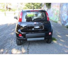 Fiat Panda 4x4 1.3 MJT 95 CV SStop Climbing KM ZERO - Lazio