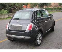 Fiat 500 1.2 Lounge AUTOMATICA EURO 6