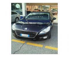 Peugeot 508 Berlina - Full Optional - Roma