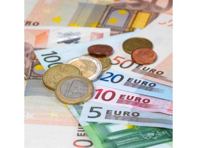 Le sovvenzioni di prestito e di credito in denaro tra particolare