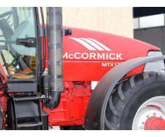 Trattore McCormick MTX 175 DT - ZU52
