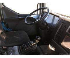 Renault Premium 400 con imp. casse mobili