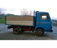 Fiat 50.8