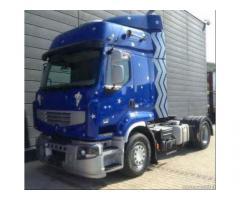 >Renault Premium 430