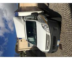 Daily Iveco 60.15