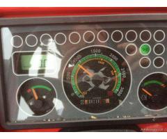 Trattore TRX 9800