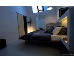 Camera doppia o singola a Milano