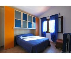 Residence imperia