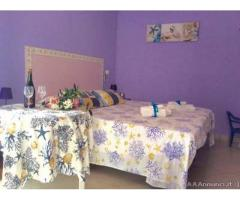AFFITTO CAMERE IN BED AND BREACFST A TERRACINA