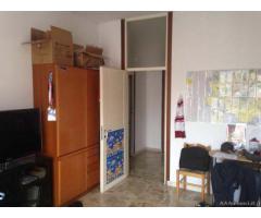 Ampia camera singola a Milano/Baranzate