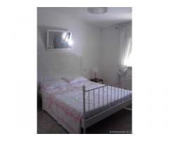 Bamp;B l'essenza dei sogni o appartamento