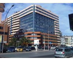Bari: Ufficio Altro - zona S. Pasquale