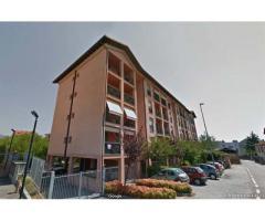 Appartamento in Vendita - Camerlata