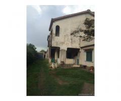 Villa di 9 locali in Vendita