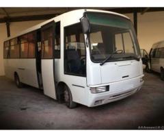 IVECO 100 E 18 RIF. 73025