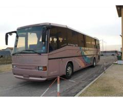 IVECO PADANE 380 E 12.38 HD RIF. 01589