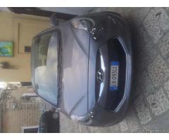 IX20 GPL - Puglia