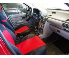 Land Rover Freelande 1° serie