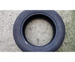 4 GOMME 215-55 R16
