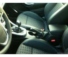 Astra gtc 14 turbo 140 hp cosmo benzina km 0