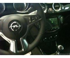 Opel Adam 12 glam benzina nuova da immatricolare
