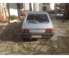 Fiat Ritmo '87