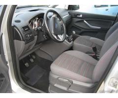 Ford C-Max Plus 1.6 TDCI