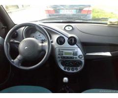 Ford Ka 1.3-2006